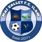 Mai Valley Gold Cup Football Tournament  logo