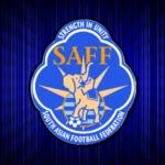 Saff Women Championship  logo