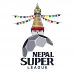Khukri Nepal Super League  logo
