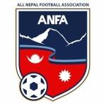 C Division League Q. Round 1 Qualifier   logo