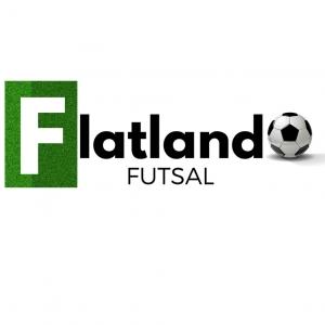 Venue's logo